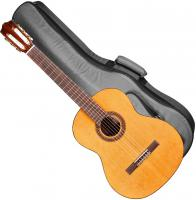 Guitare classique format 4/4 Cordoba C5 Gaucher Iberia +bag - Natural