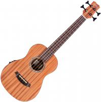 Basse folk Cordoba Mini II Bass MH-E - Natural