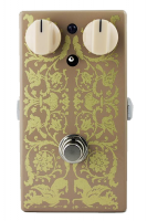 Pédale overdrive / distortion / fuzz Lovepedal English Woman Edition Limitée
