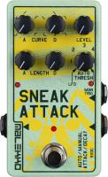 Sneak Attack Tremolo