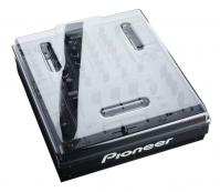 Capot protection dj Decksaver Pioneer DJM-900 cover (Fits Nexus & SRT)