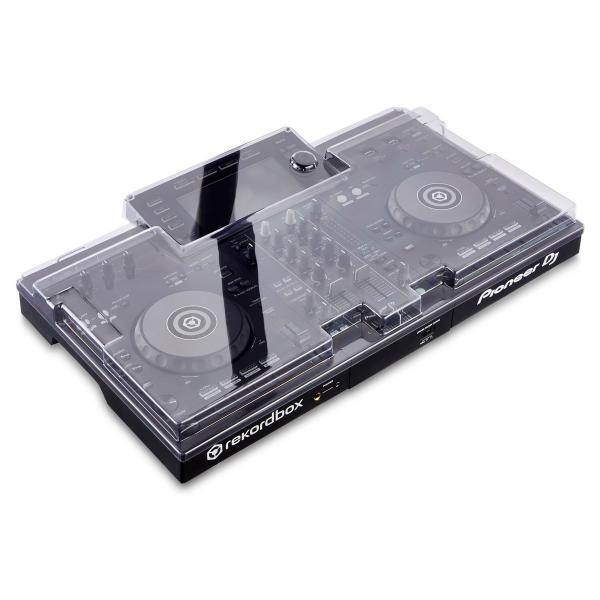 Capot protection dj Decksaver Pioneer XDJ-RR cover