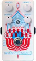 Pédale overdrive / distortion / fuzz Catalinbread Karma Suture Si