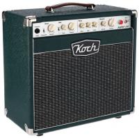 Combo ampli guitare électrique Koch J20C Jupiter Junior Combo