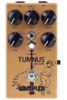 Pédale overdrive / distortion / fuzz Wampler Tumnus Deluxe Overdrive